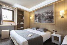 hotel-club-famille-ski