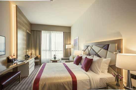 hotel-dubai-pour-famille