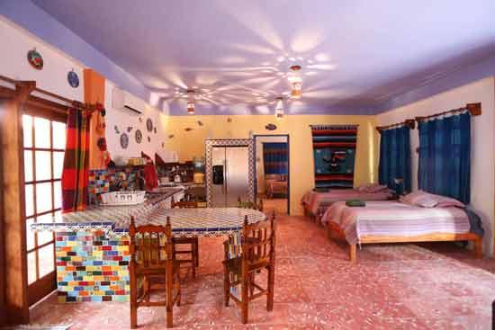 hotel-en-famille-au-yucatan