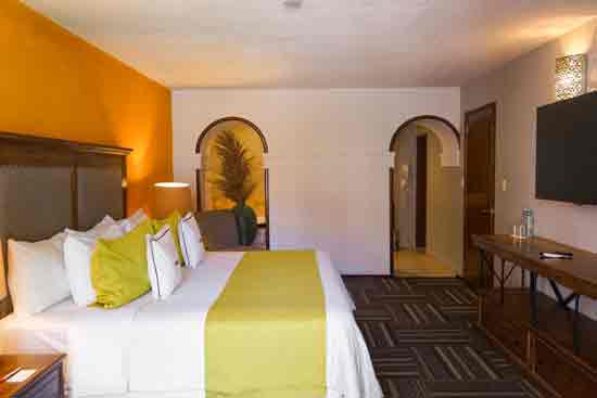 hotel-en-famille-mexique