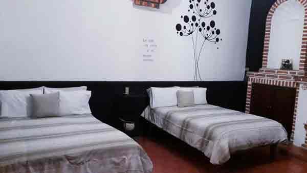 hotel-familial-au-mexique