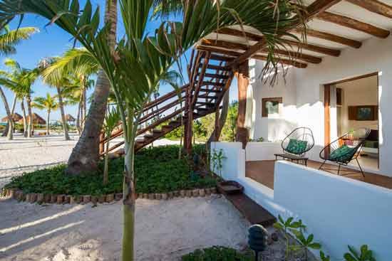 hotel-familial-au-yucatan