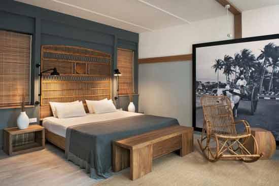 hotel-familial-ile-maurice