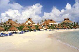 hotel-familial-riviera-maya