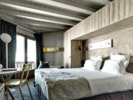 hotel-familial-ski