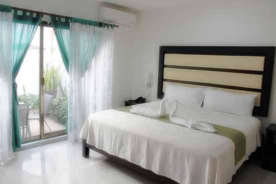 hotel-familial-yucatan