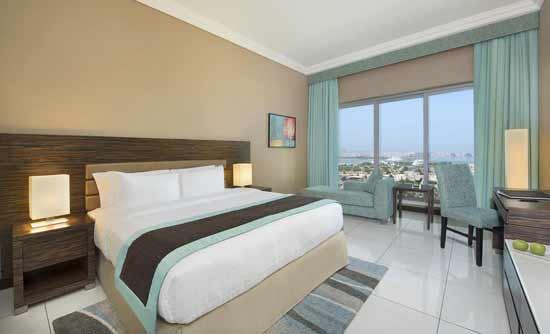 hotel-famille-dubai