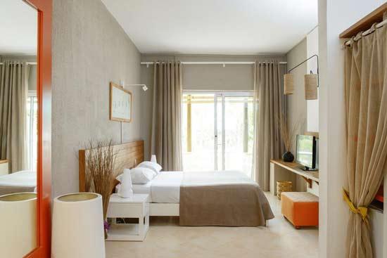hotel-famille-ile-maurice