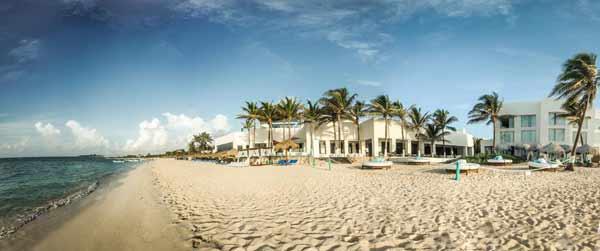 hotel-famille-riviera-maya