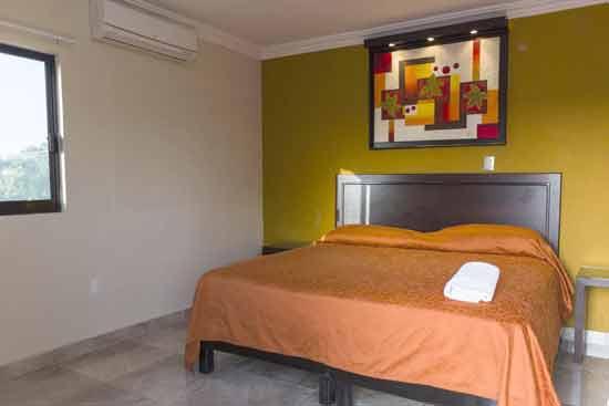 hotel-famille-yucatan
