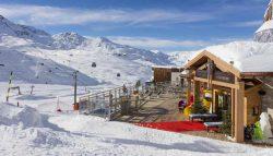 hotel-station-ski-familiale