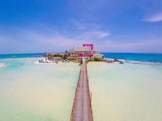 hotel-tout-inclus-famille-yucatan