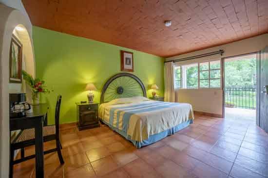 hotel-yucatan-famille-