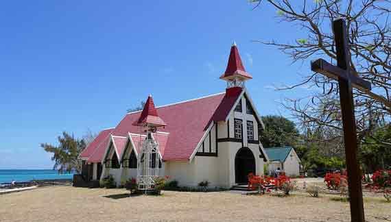 ile-maurice-avec-enfants-église