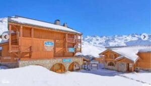 location-chalet-familiale-alpes
