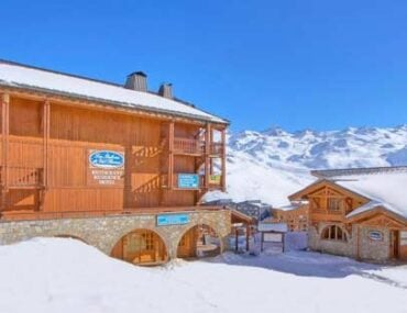 location-chalet-familiale-alpes