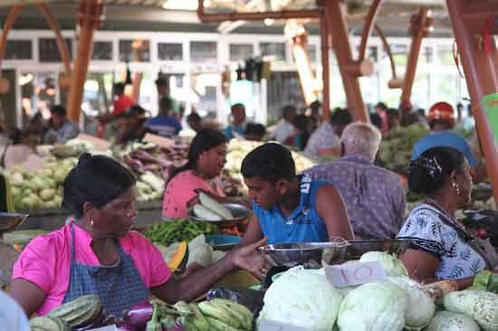 marché-ile-maurice-en-famille
