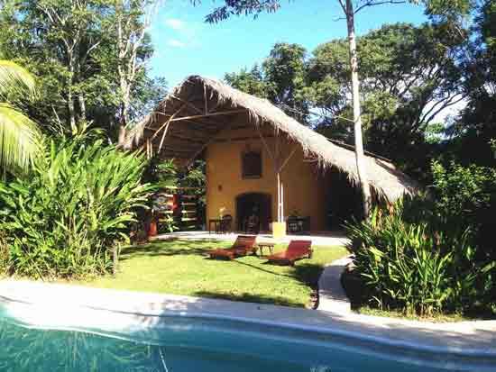 meilleur-hotel-famille-mexique
