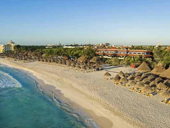 meilleur-hotel-famille-riviera-maya