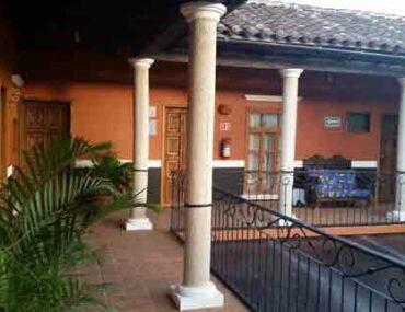 meilleur-hotel-mexique-famille