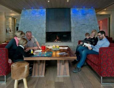 residence-familiale-ski-alpes
