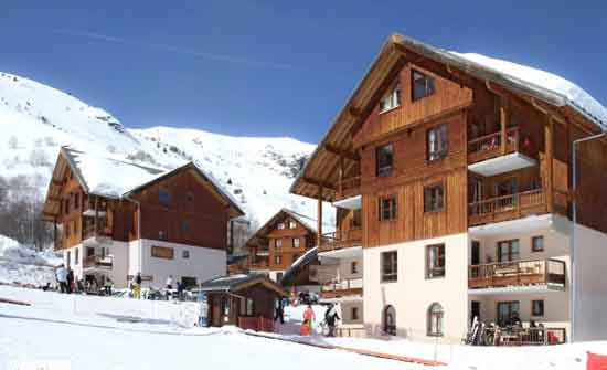 residence-familiale-ski