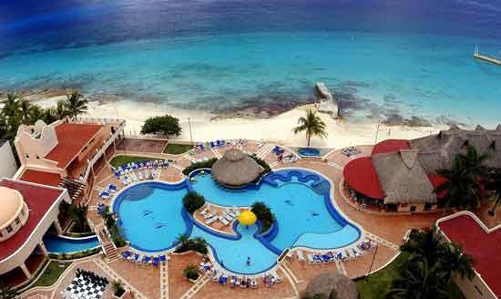 resort-famille-yucatan-mexique