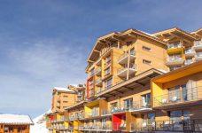 vacances-ski-famille-tout-compris