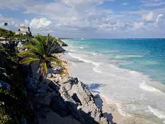 voyage-en-famille-yucatan-blog-tulum