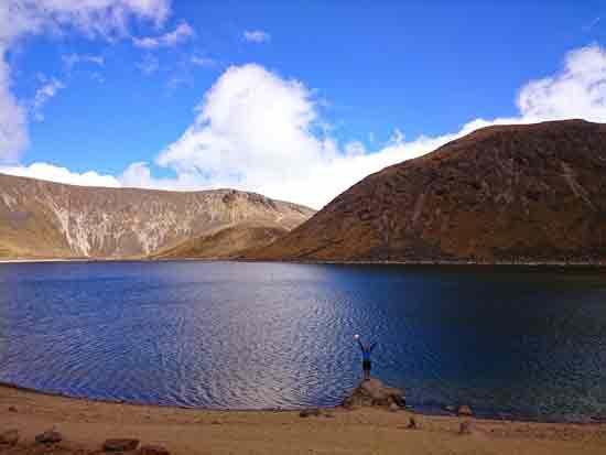 voyage-famille-mexique-randonnée