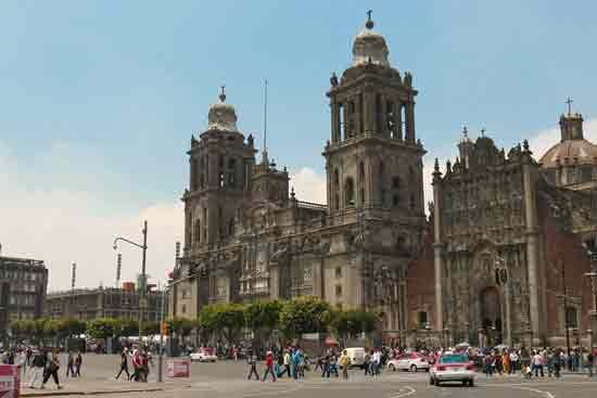 voyage-mexique-avec-enfants-mexico
