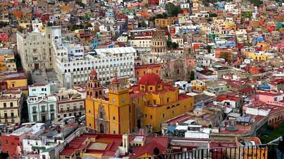 voyage-mexique-en-famille