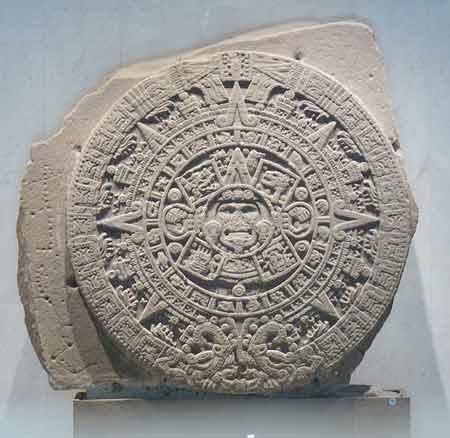 voyage-mexique-famille-musée
