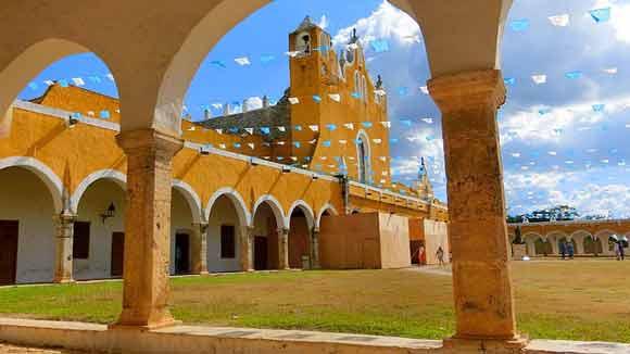 voyage-yucatan-en-famille-blog-izamal