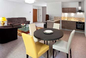 appartement-famille-auvergne