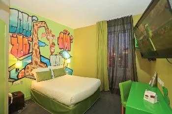 hotel-auvergne-enfant