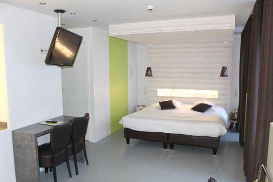 hotel-chambre-familiale-auvergne