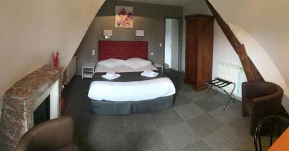hotel-chambre-familiale-en-auvergne