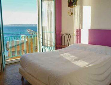 hotel-chambre-familiale-marseille