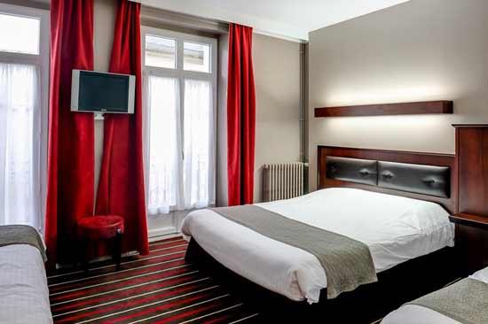 hotel-chambre-familiale-saint-malo