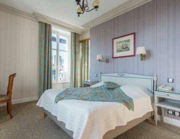 hotel-chambre-familiale-st-malo