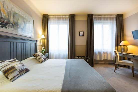 hotel-familial-saint-malo