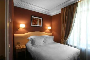 hotel-famille-luxe--auvergne