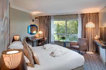 hotel-luxe-famille-auvergne