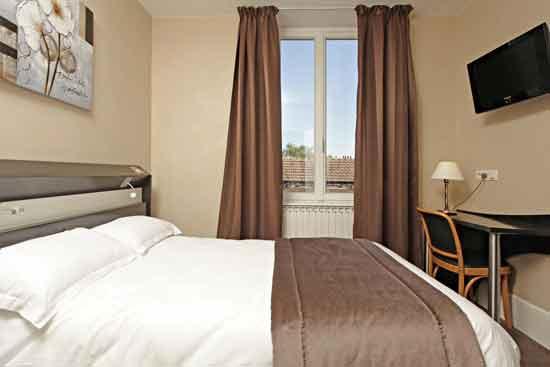 hotel-montlucon-avec-chambre-familiale