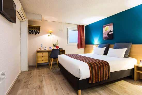 hotel-montlucon-chambre-familiale