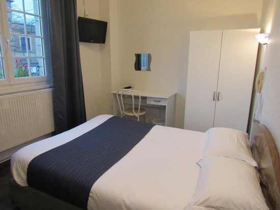 hotel-saint-malo-chambre-familiale