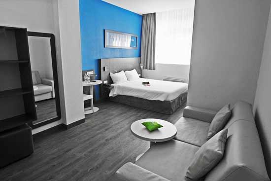 hotel-saint-malo-famille