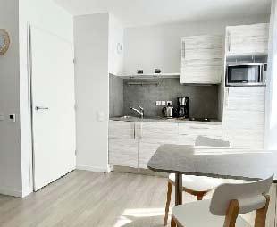 location-appartement-famille-auvergne