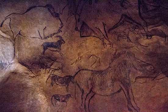 parc-de-la-préhistoire-tarascon